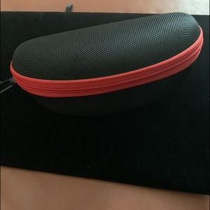 Other - Sunglasses Case